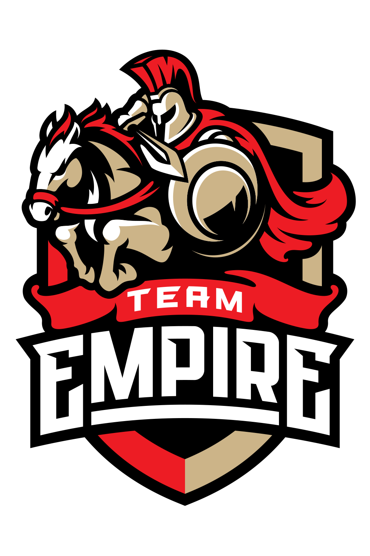 logo team esport Logos